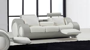 canap design 3 places canap relaxation canape conception relax design pas cher fly 14