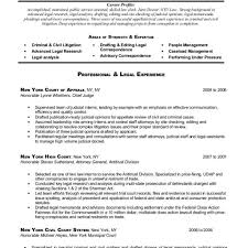 paralegal cover letter salary requirements