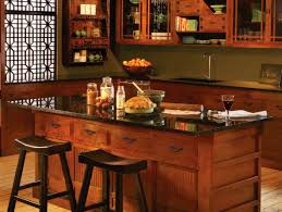 kitchen beloved kitchen island black brown oak interesting