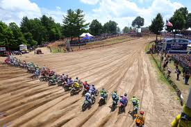 ama motocross results live results u2013 moto now