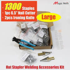 popular soldering nails buy cheap soldering nails lots from china