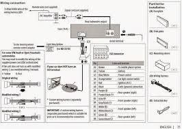 user manual wiring update software firmware jvc kd x110