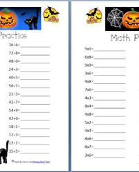 fun math worksheets printable maths sheets coloring pages maths