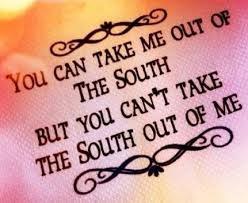 Southern Comfort Merchandise 23 Best Simply Southern U003c3 Images On Pinterest Simply Southern