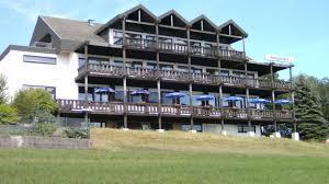Rehaklinik Bad Bocklet Berghotel Sandberg Geschlossen In Sandberg U2022 Holidaycheck