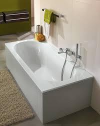 oberon bath built in bathtubs from villeroy u0026 boch architonic