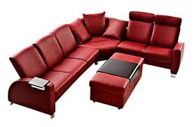 ekornes sectional sofa ekornes stressless sectionals and sofa collections lowest prices