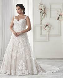 wedding dress consignment wedding dress consignment grand rapids mi popular wedding dress 2017