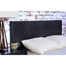 gray bedroom ideas color theory hayneedle