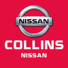 nissan canada st catharines collins nissan youtube