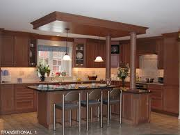 kitchen rustic kitchen designs with kitchen design principles