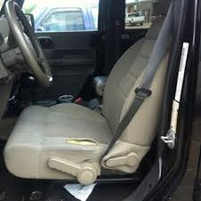 Upholstery Houston Batens Upholstery 16 Photos Auto Upholstery 11430 Bissonnet