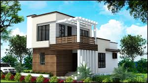Home Design Concepts Modern House Design In Different Concepts Amazing Architecture