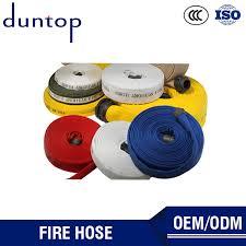 american fire hose cabinet china en671 colored fire hose for sale fujian duntop import