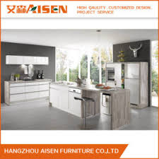 White Lacquer Kitchen Cabinets Cleaning Lacquered Cabinets Mf Cabinets