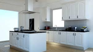 Kitchen Island Extractor Kitchens Berkshire Cheap Kitchens Berkshire Kitchen Units
