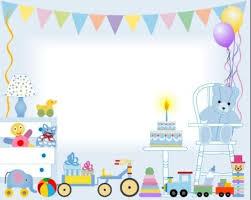 baby scrapbook design elements free vector 25 508 free