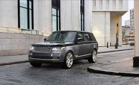 range rover price 2016 sv autobiography the right fit for you at bob moore
