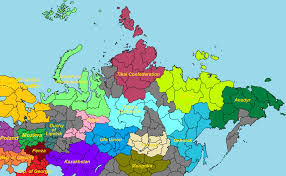 Europe Map With Capitals by Maps Of Usa All Free Usa Maps