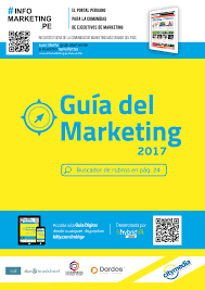 layout consultores zarate guía del marketing 2017 by md group issuu
