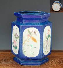 porcelaine peinte main online get cheap yongzheng porcelaine aliexpress com alibaba group