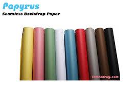 backdrop paper seamless paper backdrop malaysia papyrus studio paper