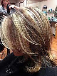 hair color high light cute hairstyles beautiful cute blonde and black hairstyles cute