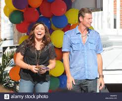 Ty Pennington by Rachael Ray And Ty Pennington Rachael Ray Conducts The Great