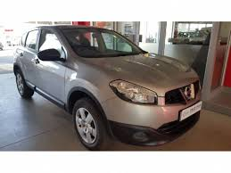 nissan qashqai 2013 nissan qashqai 1 6 2013 technical specifications interior and