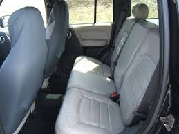 reviews on 2002 jeep liberty 2002 jeep liberty interior pictures cargurus