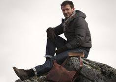 Rugged Clothing Rugged Menswear Engineered Garments Clothing And Trends