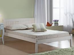 4ft small double wooden bed frames 35 products