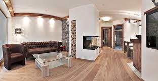 kamin im wohnzimmer bis zur mitte zukunft wohnzimmer mit kamin moderne wohnrume gesprch grube