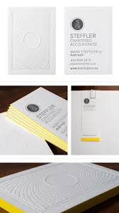 Fun Business Card Ideas 148 Best Identity Business Card Images On Pinterest Business