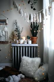 best decor blogs decorations cozy home decorating tips cozy home decor