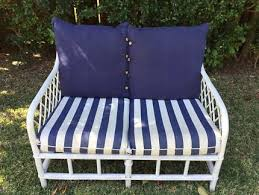 Hamptons Style Outdoor Furniture by Cane Hamptons Style Chair Armchairs Gumtree Australia Pine