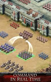 of thrones apk empire war age of thrones apk from moboplay