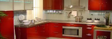 kitchen modular design 25 incredible modular kitchen designs