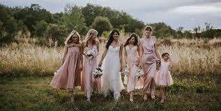 dress code mariage dress code weddings bridesmaids dress