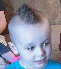 10 yr old boys hairstyles 21 pathetic ways we are turning children into meaningless robots