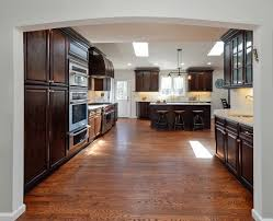 Ready To Install Kitchen Cabinets by 25 Best Kitchen Cabinets Wholesale Ideas On Pinterest Rustic