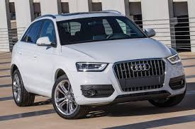 new 2018 audi q3 price used 2015 audi q3 for sale pricing u0026 features edmunds