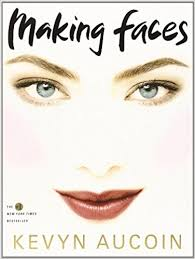makeup artist books glow five books to own if you are a makeup artist