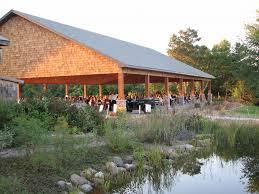 outdoor wedding venues mn event venue rental in minnesota carpenter nature center