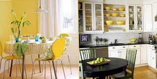 kitchen and dining furniture the tips of dining tables for a modest kitchen decor advisor