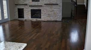 floor and decor arvada co amazing floor and decor arvada co pictures best home design