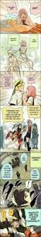 Fertigk He Die Besten 25 Nardo Ideen Auf Pinterest Kakashi Lustig Anime
