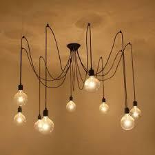 abat jour chambre b饕 suspension luminaire chambre b饕 100 images 馗lairage chambre b