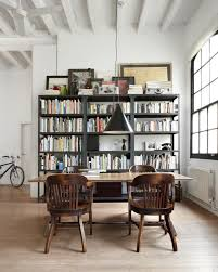 Best Great New York Style Lofts Images On Pinterest - New york interior design style
