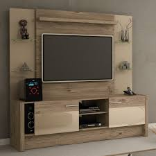 Floating Shelves Entertainment Center by Amazon Com Manhattan Comfort Morning Side Entertainment Center